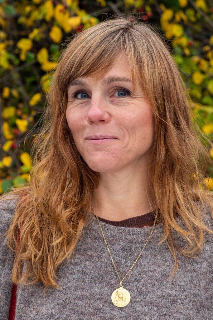 Jessica Pellegrini